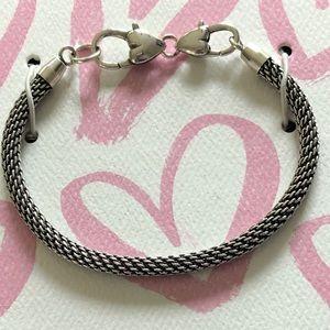 Brighton Glam Bracelet
